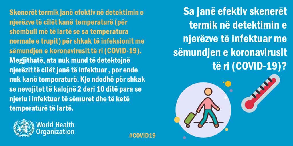 COVID-19 Myth Buster - ALB_12