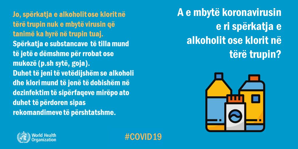 COVID-19 Myth Buster - ALB_14