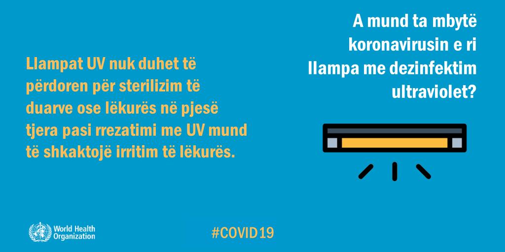 COVID-19 Myth Buster - ALB_15