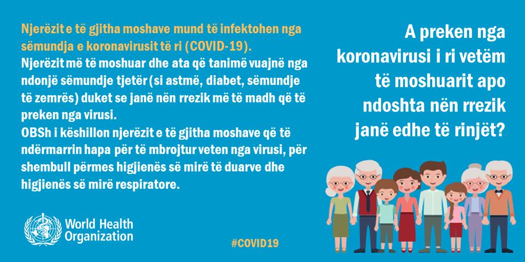 COVID-19 Myth Buster - ALB_2