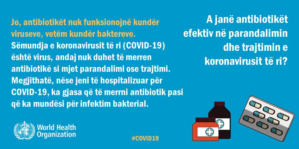 COVID-19 Myth Buster - ALB_3