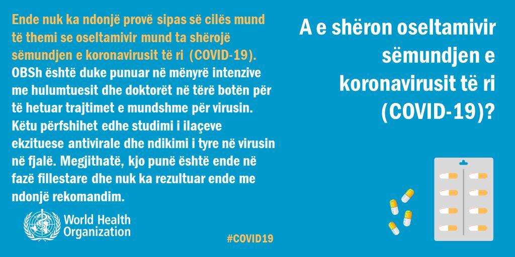COVID-19 Myth Buster - ALB_4